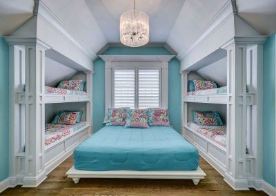 Home Builders Hendersonville Tn Angels Weep Bunk Bed Room