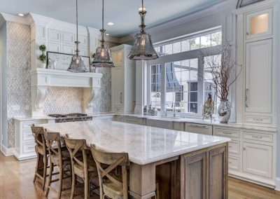 Home Builders Hendersonville Tn Angels Weep Kitchen 2
