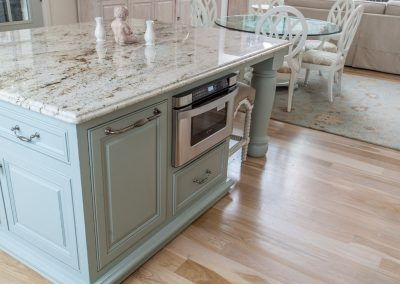 Home Builders Hendersonville Tn Angels Weep Kitchen