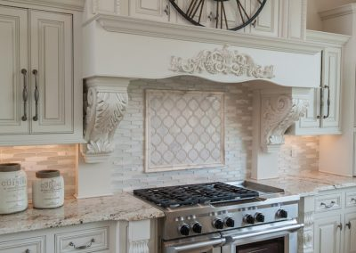 Home Builders Hendersonville Tn Angels Weep Kitchen 5