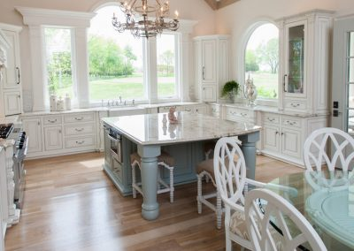 Home Builders Hendersonville Tn Angels Weep Kitchen 6