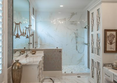 Home Builders Hendersonville Tn Angels Weep Master Bath 5