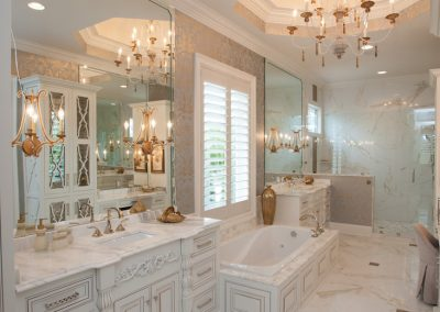 Home Builders Hendersonville Tn Angels Weep Master Bath 6