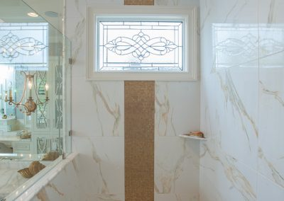 Home Builders Hendersonville Tn Angels Weep Master Bath 7