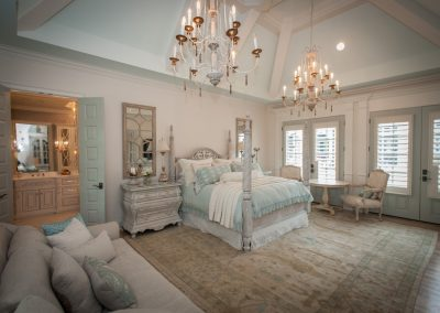 Home Builders Hendersonville Tn Angels Weep Master Bed