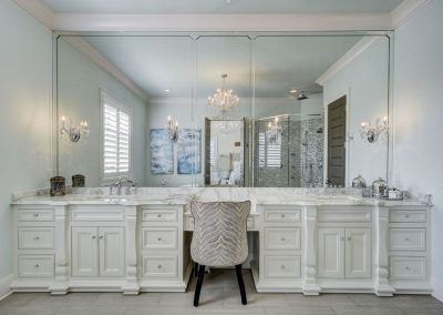 Home Builders Hendersonville Tn Angels Weep Master Bath