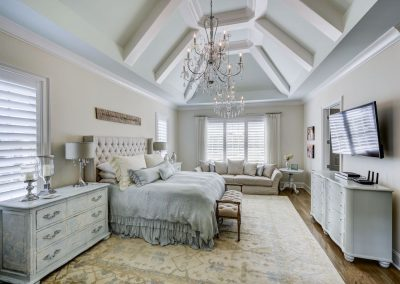 Home Builders Hendersonville Tn Angels Weep Master Bedroom