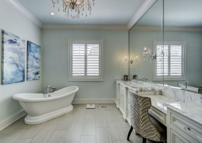 Home Builders Hendersonville Tn Angels Weep Master Tub