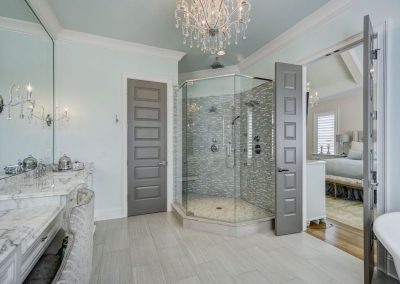 Home Builders Hendersonville Tn Angels Weep Master Shower