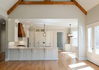 Home Builders Hendersonville Tn Luxury Lodge 15