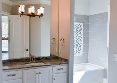 Home Builders Hendersonville Tn Luxury Lodge 18