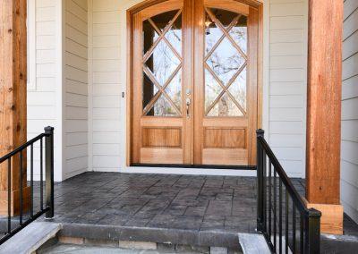 Home Builders Hendersonville Tn Luxury Lodge 2