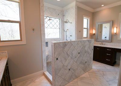 Home Builders Hendersonville Tn Luxury Lodge 23