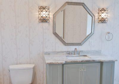 Home Builders Hendersonville Tn Luxury Lodge 27