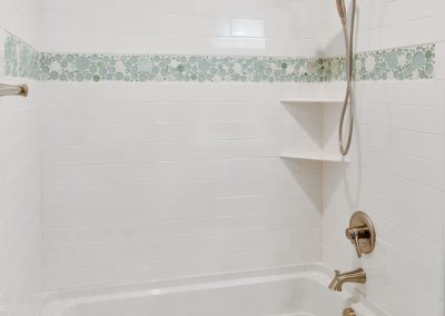 Home Builders Hendersonville Tn Luxury Lodge 29