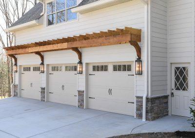 Home Builders Hendersonville Tn Luxury Lodge 3