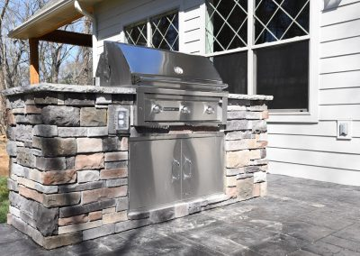 Home Builders Hendersonville Tn Luxury Lodge 5