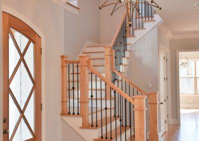 Home Builders Hendersonville Tn Luxury Lodge 6