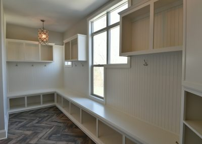 Home Builders Hendersonville Tn Luxury Lodge 7