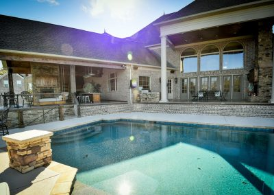Home Builders Hendersonville Tn Paradise On The Lake 01 MAIN PIC