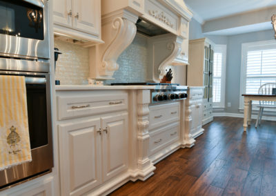 Home Builders Hendersonville Tn Renovations French Kit 4