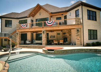 Home Builders Hendersonville Tn Silver Stag 01 MAIN PIC