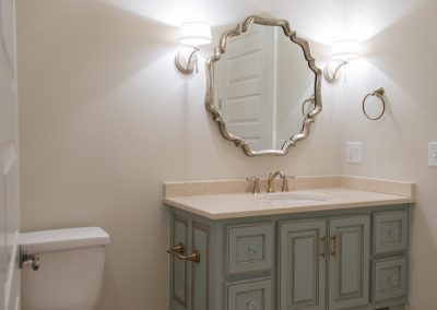 Home Builders Hendersonville Tn Silver Stag 12