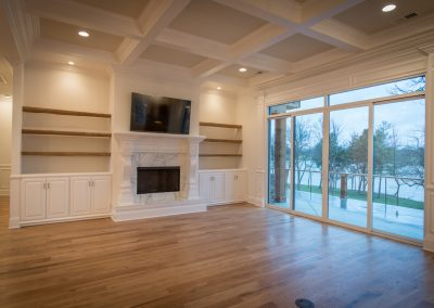 Home Builders Hendersonville Tn Silver Stag 13