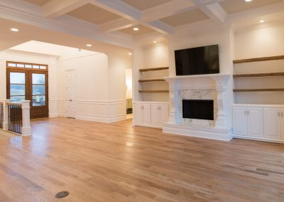 Home Builders Hendersonville Tn Silver Stag 14