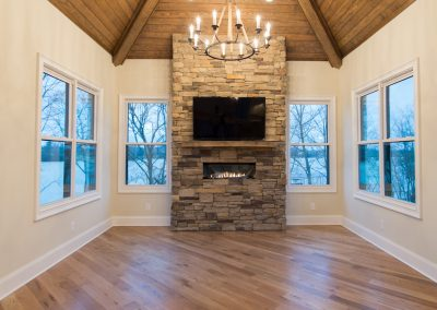 Home Builders Hendersonville Tn Silver Stag 15