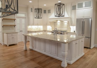 Home Builders Hendersonville Tn Silver Stag 16