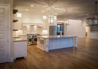 Home Builders Hendersonville Tn Silver Stag 17
