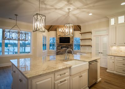 Home Builders Hendersonville Tn Silver Stag 18