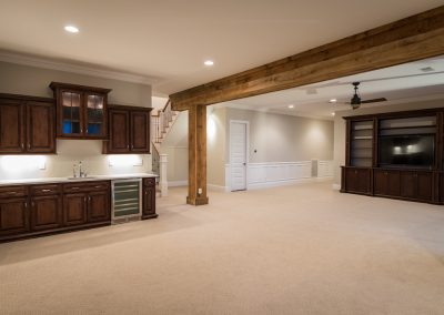 Home Builders Hendersonville Tn Silver Stag 21