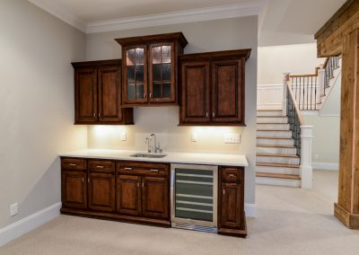 Home Builders Hendersonville Tn Silver Stag 22
