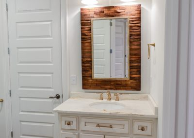 Home Builders Hendersonville Tn Silver Stag 24