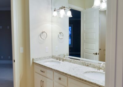 Home Builders Hendersonville Tn Silver Stag 26