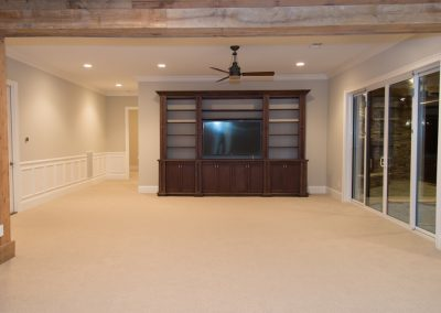 Home Builders Hendersonville Tn Silver Stag 33