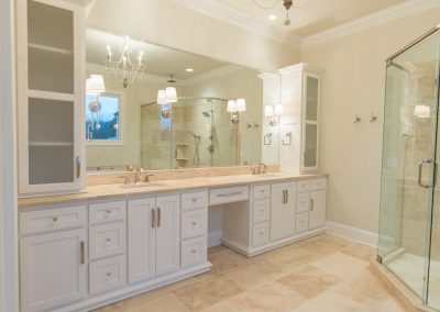 Home Builders Hendersonville Tn Silver Stag 8