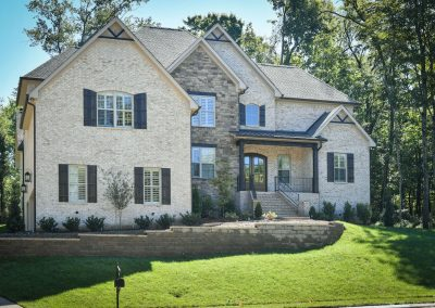 Home Builders Hendersonville Tn Tartan Court 01 MAIN PIC