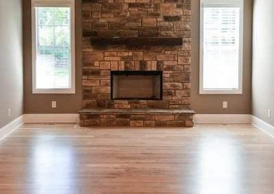 Home Builders Hendersonville Tn Tartan Court Hearth 1